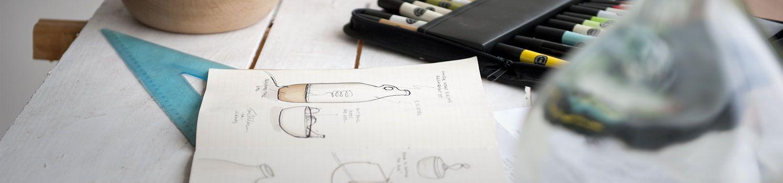 Taller co-design barcelona