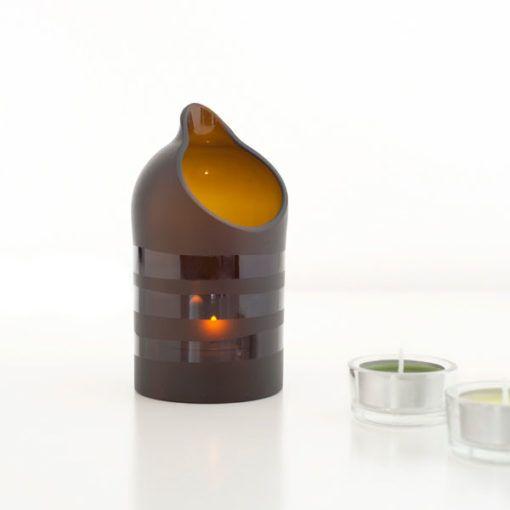 Lantern Cut
