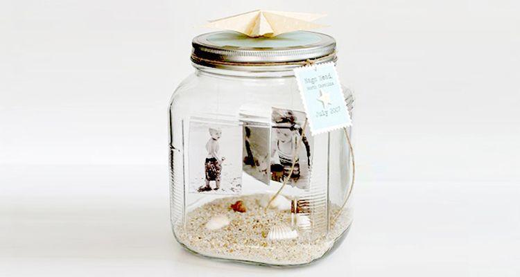Por qu y c mo decorar tu hogar con vidrio reciclado for Reciclaje decoracion hogar