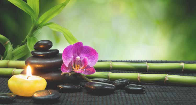 cómo mejorar el feng shui de tu casa
