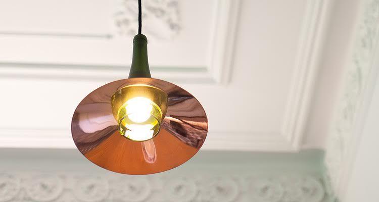 lámparas de vidrio 3
