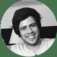 Alejandro-reyes prácticas de diseño en lucirmás
