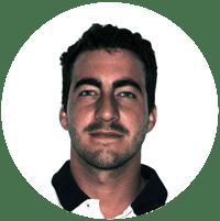 Jose-Carlos prácticas de diseño en lucirmás