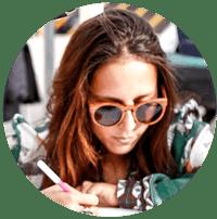 Lucia-Alfonso prácticas de diseño en lucirmás