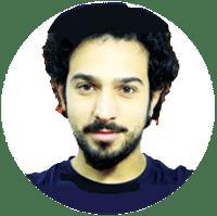 marcello-Cannarsa prácticas de diseño en lucirmás