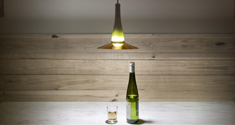 iluminación para restaurantes LaFlor