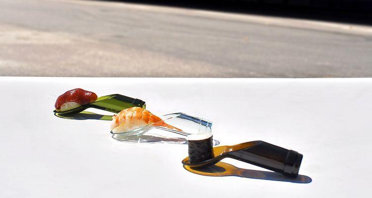 cuchara de diseño regalo de navidad cocinillas gourmet