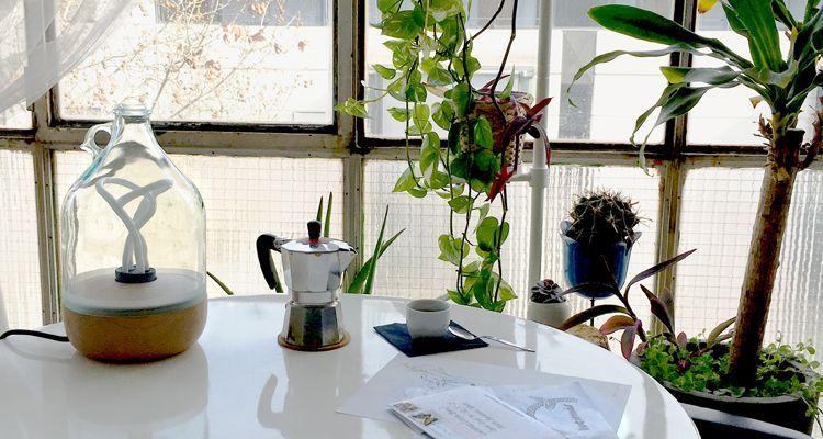 5 consejos para reducir residuos en la oficina por Lucirmás