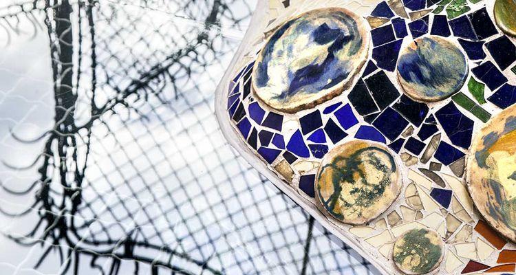 El modernismo catalán, una de las influencias más claras de Lucirmás