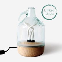 Dama Lamp limited ed