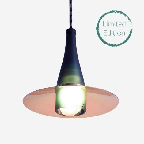LaFlor Lamp limited ed