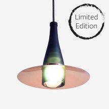 LaFlor Lamp -Limited ed.