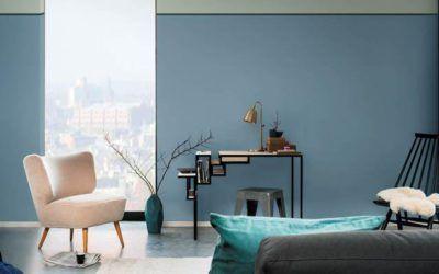 4 consejos que te ayudarán a elegir la mejor decoración para tu casa
