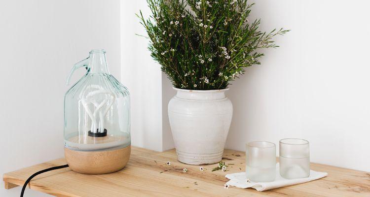frozen vasos regalos de boda originales