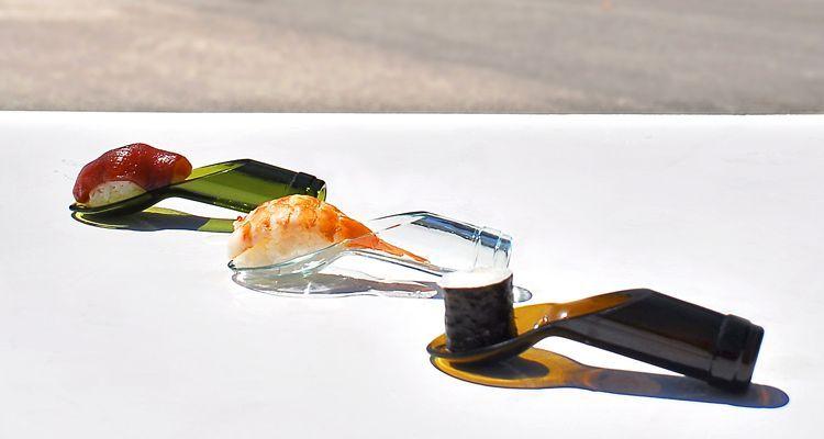 spoon lucirmás regalos de boda originales